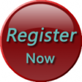 register-now1-150x150