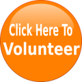 volunteer-button-md