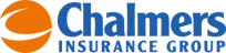ChalmersInsuranceGroup
