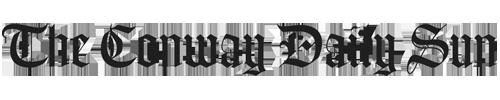 ConwayDailySun-logo