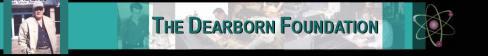 DearbornFoundation