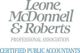 Leone-logo