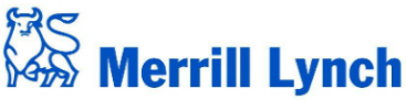 MerrillLynch