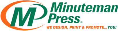 MinuteManPress