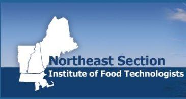 neift_logo