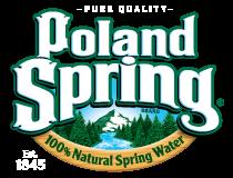 PolandSpring-logo