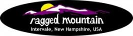 RaggedMOuntain-logo