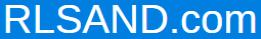 RLSand-logo