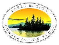 Lakes Region Conservation Trust
