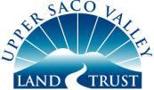 Saco Valley land trust