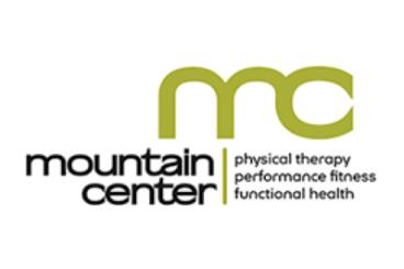 Mtn Center PT resized