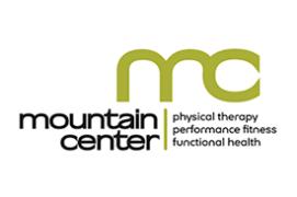 Mtn Center PT