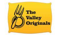 Valley Originals resized